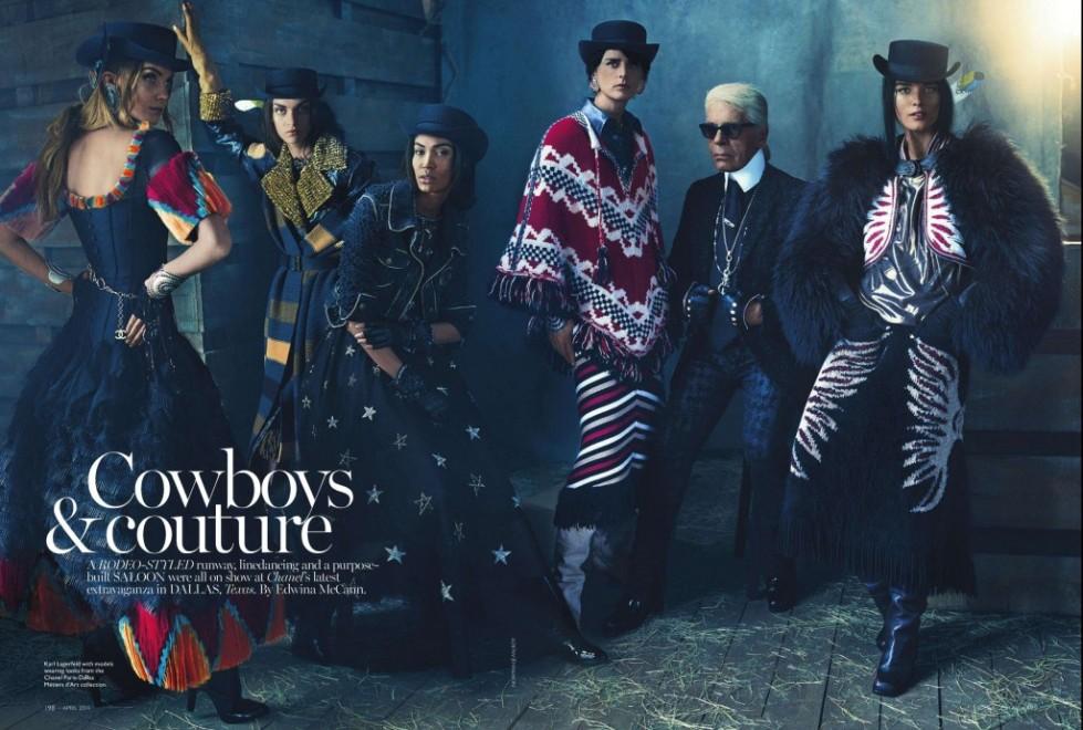 COWBOYS-COUTURE-for-Vogue-Australia-April-2014-1024x690