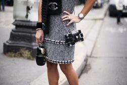 best-street-style-at-paris-fashion-week-springsummer-2014-21