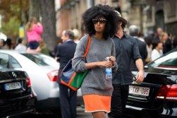 Black-Street-Style-Paris-01