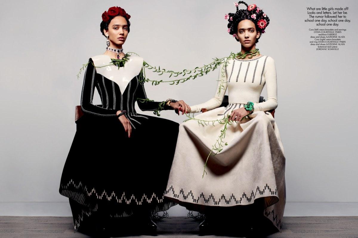 Cr Fashion Book Uk Subscription