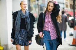 london-fashion-week-spring-2014-street-style-day2-06