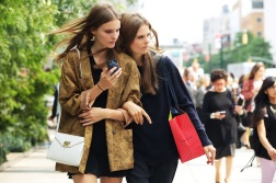 New-York-Street-Style-during-Spring-Summer-2014-Fashion-Week-37