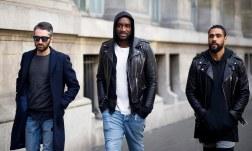 paris-fashion-week-fallwinter-2014-street-style-report-part-4-00