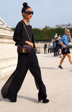 paris-fashion-week-spring-2014-street-style-24