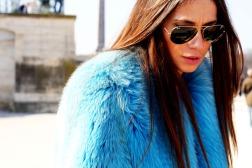 Paris-street-style-in-blue