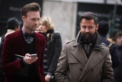 street-style-milan-fashion-week-fw14-14-e1389696202863