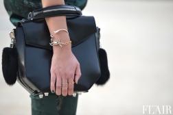 Street-Style-Spring-2014-Paris-Fashion-Week-38